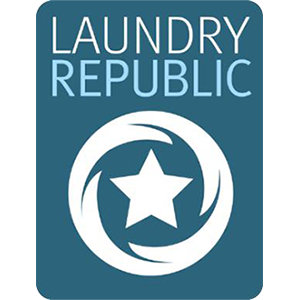 Laundry Republic